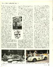 Archive issue December 1997 page 80 article thumbnail