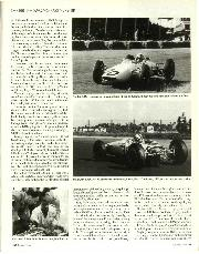 Archive issue December 1997 page 83 article thumbnail