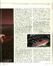 Archive issue December 1997 page 97 article thumbnail