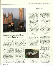 Page 99 of December 1997 issue thumbnail