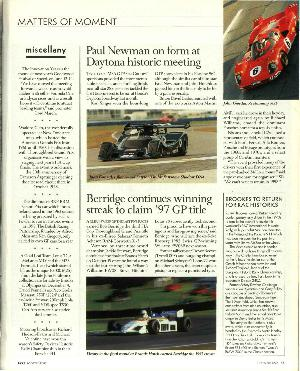Page 11 of December 1997 archive issue thumbnail
