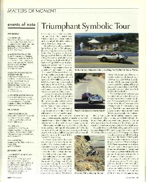 Page 13 of December 1997 archive issue thumbnail