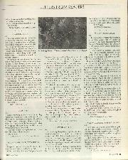 Page 17 of December 1998 issue thumbnail