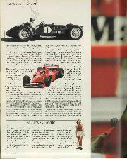 Archive issue December 1998 page 32 article thumbnail