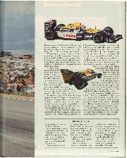 Archive issue December 1998 page 35 article thumbnail