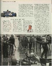 Archive issue December 1998 page 37 article thumbnail