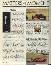Page 4 of December 1998 issue thumbnail