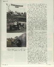 Archive issue December 1998 page 55 article thumbnail