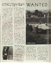 Archive issue December 1998 page 68 article thumbnail