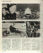 Archive issue December 1998 page 70 article thumbnail