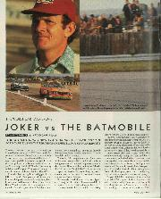 Page 74 of December 1998 issue thumbnail
