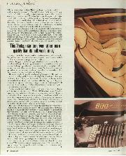 Archive issue December 1998 page 84 article thumbnail