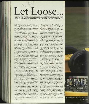 Page 66 of December 1998 archive issue thumbnail