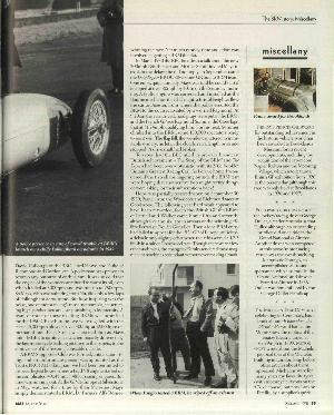 Page 99 of December 1998 archive issue thumbnail