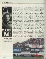 Page 12 of December 1999 issue thumbnail