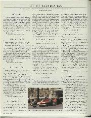 Page 16 of December 1999 issue thumbnail