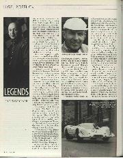 Archive issue December 1999 page 18 article thumbnail
