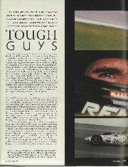 Page 24 of December 1999 issue thumbnail
