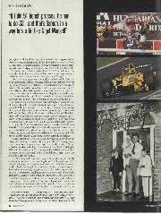 Archive issue December 1999 page 28 article thumbnail