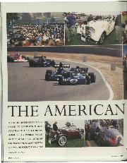 Page 32 of December 1999 issue thumbnail
