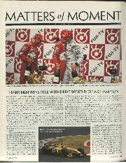 Page 4 of December 1999 issue thumbnail