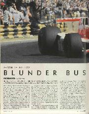 Archive issue December 1999 page 50 article thumbnail