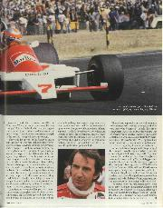 Archive issue December 1999 page 51 article thumbnail