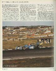 Archive issue December 1999 page 54 article thumbnail
