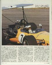 Archive issue December 1999 page 55 article thumbnail