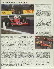 Archive issue December 1999 page 57 article thumbnail