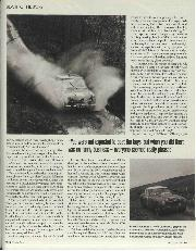 Archive issue December 1999 page 69 article thumbnail