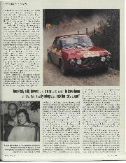 Archive issue December 1999 page 71 article thumbnail