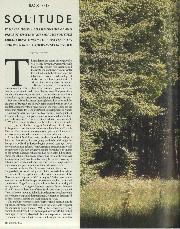 Page 72 of December 1999 issue thumbnail