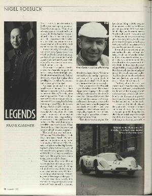 Page 18 of December 1999 archive issue thumbnail