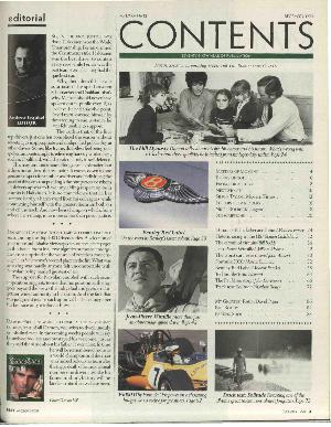 Page 3 of December 1999 archive issue thumbnail
