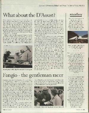 Page 85 of December 1999 archive issue thumbnail