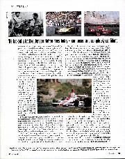 Archive issue December 2000 page 34 article thumbnail