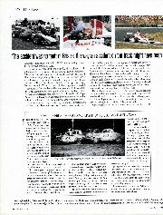 Archive issue December 2000 page 36 article thumbnail