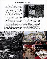 Archive issue December 2000 page 45 article thumbnail
