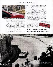 Archive issue December 2000 page 47 article thumbnail