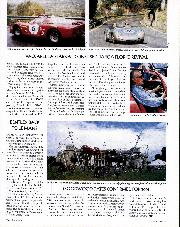 Archive issue December 2000 page 5 article thumbnail