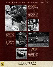 Archive issue December 2000 page 58 article thumbnail