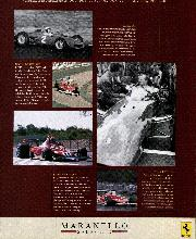 Archive issue December 2000 page 59 article thumbnail