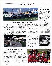 Archive issue December 2000 page 6 article thumbnail