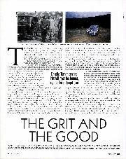 Page 80 of December 2000 issue thumbnail