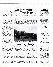 Page 87 of December 2000 issue thumbnail