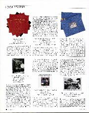 Page 92 of December 2000 issue thumbnail