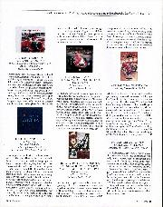 Page 93 of December 2000 issue thumbnail