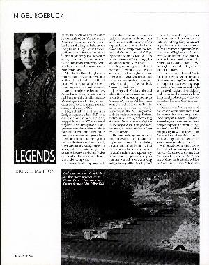 Page 18 of December 2000 archive issue thumbnail