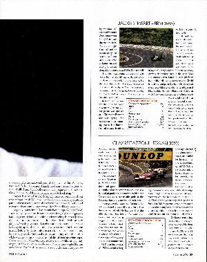 Page 27 of December 2000 archive issue thumbnail